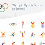 free-icon-set-sports-new