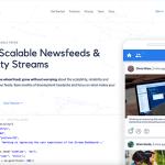 stream-feeds-newsfeeds
