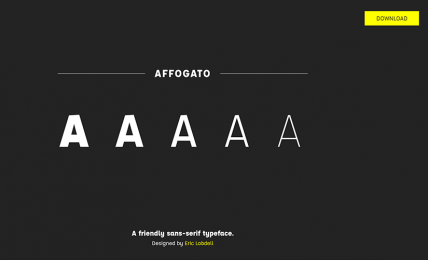 free-sans-serif-font