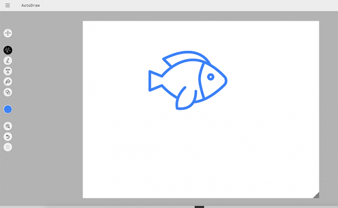 autodraw-ai-drawing-google