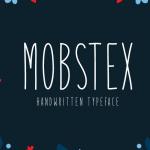 mobstex
