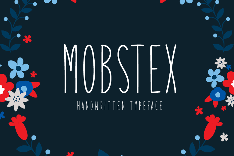 mobstex