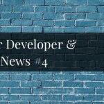 popular-design-developer-news-4