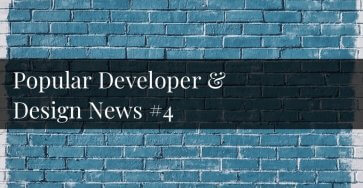 popular-design-developer-news-4