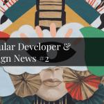 the-popular-developer-designer-news-2