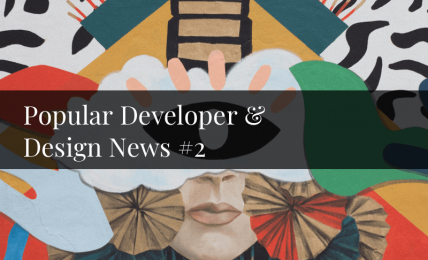 the-popular-developer-designer-news-2