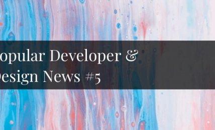 popular-design-developer-news-5