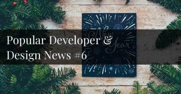popular-design-developer-resources