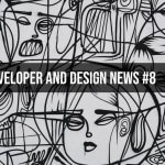 Popular-Developer-and-Design-News-8
